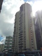 Apartamento En Ventaen Caracas, Parroquia San Juan, Venezuela, VE RAH: 17-3328