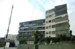 Apartamento En Ventaen Higuerote, Carenero, Venezuela, VE RAH: 17-3473