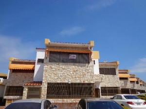 Casa En Ventaen Higuerote, Puerto Encantado, Venezuela, VE RAH: 17-3355