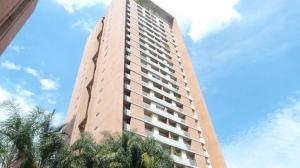 Apartamento En Ventaen Caracas, Boleita Norte, Venezuela, VE RAH: 17-3366