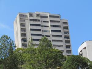 Apartamento En Ventaen Caracas, Lomas De Prados Del Este, Venezuela, VE RAH: 17-3378