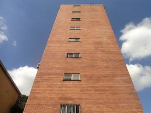 Apartamento En Ventaen Barquisimeto, Parroquia Catedral, Venezuela, VE RAH: 17-4414