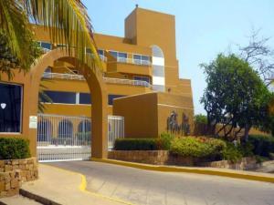 Apartamento En Ventaen Lecheria, Complejo Turistico El Morro, Venezuela, VE RAH: 17-3507