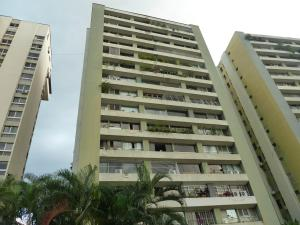 Apartamento En Ventaen Caracas, Santa Fe Norte, Venezuela, VE RAH: 17-3650