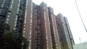 Apartamento En Ventaen Caracas, La California Norte, Venezuela, VE RAH: 17-1982