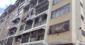 Apartamento En Ventaen Caracas, Los Chaguaramos, Venezuela, VE RAH: 17-3431