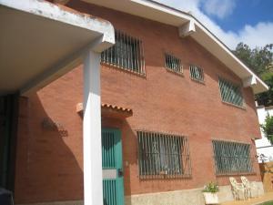 Casa En Ventaen Caracas, La Trinidad, Venezuela, VE RAH: 17-3486