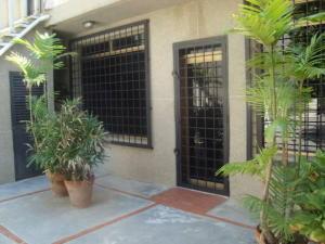 Casa En Ventaen Higuerote, Higuerote, Venezuela, VE RAH: 17-3499