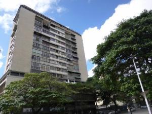 Oficina En Ventaen Caracas, Los Chaguaramos, Venezuela, VE RAH: 17-3517