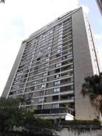 Apartamento En Ventaen Caracas, Prado Humboldt, Venezuela, VE RAH: 17-3519
