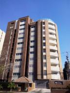 Apartamento En Ventaen Maracaibo, Bellas Artes, Venezuela, VE RAH: 17-6546