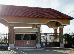 Casa En Ventaen El Tigre, Pueblo Nuevo Sur, Venezuela, VE RAH: 17-3727