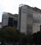 Oficina En Ventaen Caracas, Macaracuay, Venezuela, VE RAH: 17-3640