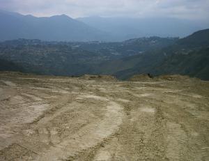 Terreno En Ventaen Caracas, Loma Linda, Venezuela, VE RAH: 17-3642