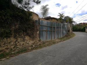 Terreno En Ventaen Caracas, El Hatillo, Venezuela, VE RAH: 17-3739