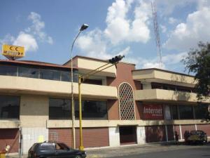 Local Comercial En Ventaen Acarigua, Centro, Venezuela, VE RAH: 17-3664