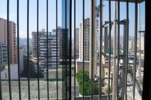 Oficina En Ventaen Caracas, Parroquia La Candelaria, Venezuela, VE RAH: 17-3700