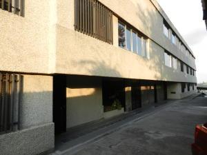 Apartamento En Ventaen Caracas, Chulavista, Venezuela, VE RAH: 17-3938