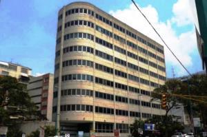 Consultorio Medico  En Ventaen Caracas, San Bernardino, Venezuela, VE RAH: 17-3756