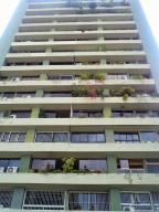 Apartamento En Ventaen Caracas, Santa Fe Norte, Venezuela, VE RAH: 17-3779