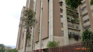 Apartamento En Ventaen Caracas, El Paraiso, Venezuela, VE RAH: 17-3806