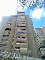 Apartamento En Ventaen Caracas, Santa Fe Sur, Venezuela, VE RAH: 17-3820