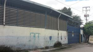 Galpon - Deposito En Ventaen Guatire, Guatire, Venezuela, VE RAH: 17-3821