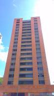 Apartamento En Ventaen Caracas, La Bonita, Venezuela, VE RAH: 17-3824