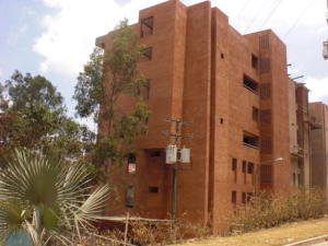 Apartamento En Ventaen Caracas, Alto Hatillo, Venezuela, VE RAH: 17-3854