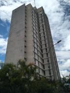 Apartamento En Ventaen Caracas, Colinas De Los Caobos, Venezuela, VE RAH: 17-3891