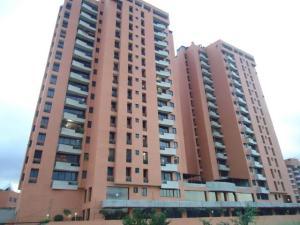 Apartamento En Ventaen Barquisimeto, Del Este, Venezuela, VE RAH: 17-3885