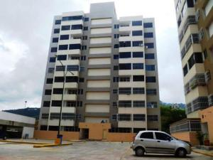 Apartamento En Ventaen Caracas, Municipio Baruta, Venezuela, VE RAH: 17-3910