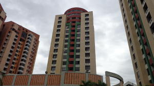 Apartamento En Ventaen Barquisimeto, Del Este, Venezuela, VE RAH: 17-3923