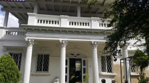 Casa En Ventaen Caracas, La Floresta, Venezuela, VE RAH: 09-4420
