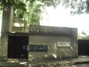 Apartamento En Alquileren Caracas, La Castellana, Venezuela, VE RAH: 17-3994