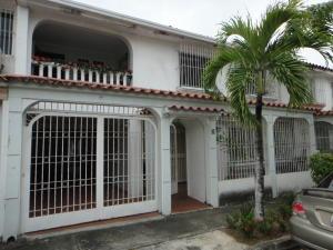 Casa En Ventaen Guatire, Villa Heroica, Venezuela, VE RAH: 17-4057