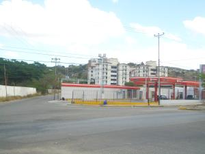 Terreno En Ventaen Barquisimeto, Via El Ujano, Venezuela, VE RAH: 17-4004