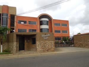 Apartamento En Ventaen El Tigre, Pueblo Nuevo Sur, Venezuela, VE RAH: 17-4045