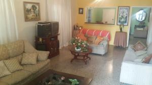 Casa En Ventaen Punto Fijo, Punto Fijo, Venezuela, VE RAH: 17-4060