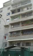 Apartamento En Ventaen Caracas, Montecristo, Venezuela, VE RAH: 16-9138