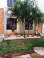 Casa En Ventaen Cabudare, Tarabana Plaza, Venezuela, VE RAH: 17-2869