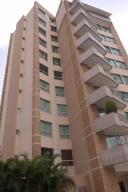 Apartamento En Ventaen Caracas, Las Mesetas De Santa Rosa De Lima, Venezuela, VE RAH: 17-4172