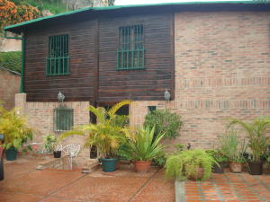 Casa En Ventaen Caracas, La Union, Venezuela, VE RAH: 17-4135