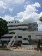 Apartamento En Ventaen Rio Chico, Los Canales De Rio Chico, Venezuela, VE RAH: 17-4126