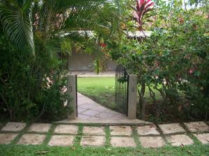 Townhouse En Ventaen Higuerote, Higuerote, Venezuela, VE RAH: 17-4137