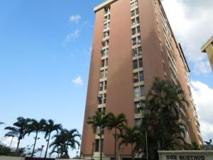 Apartamento En Ventaen Caracas, Guaicay, Venezuela, VE RAH: 17-4153