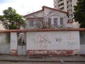 Casa En Ventaen Caracas, El Paraiso, Venezuela, VE RAH: 17-4167