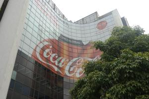 Oficina En Ventaen Caracas, Bello Campo, Venezuela, VE RAH: 17-4198