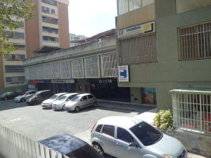 Local Comercial En Ventaen Caracas, La Urbina, Venezuela, VE RAH: 17-4207