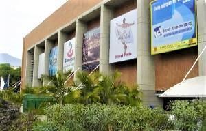 Local Comercial En Ventaen Caracas, El Cafetal, Venezuela, VE RAH: 17-4221
